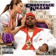 Ghostface Killah  The Big Doe Rehab.jpg