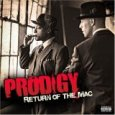 Prodigy  Return of the Mac.jpg